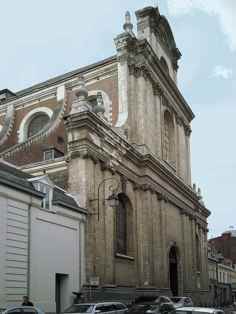 800px lille eglise saint etienne