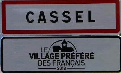 Cassel 2