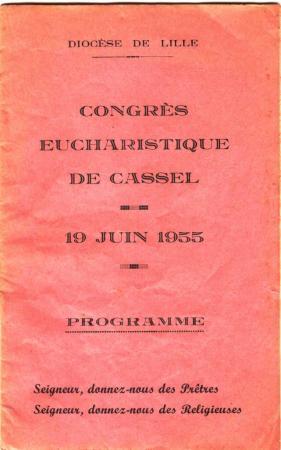 congres-eucharistique-001-1.jpg