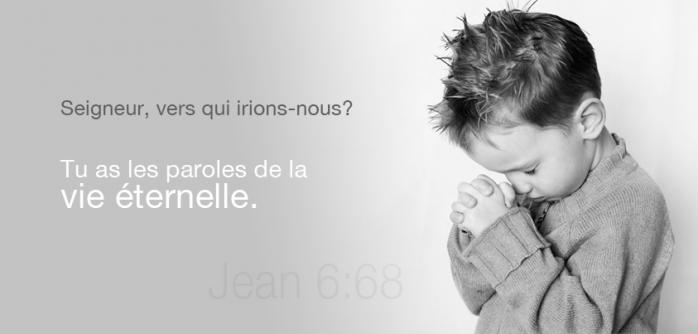 Jean6 68