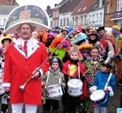 le-carnaval-se-paie-une-cure-de-jouven-1569767-jpg.jpg