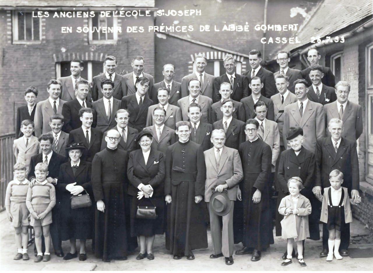 ordination-de-l-abbe-gombert-001-1.jpg