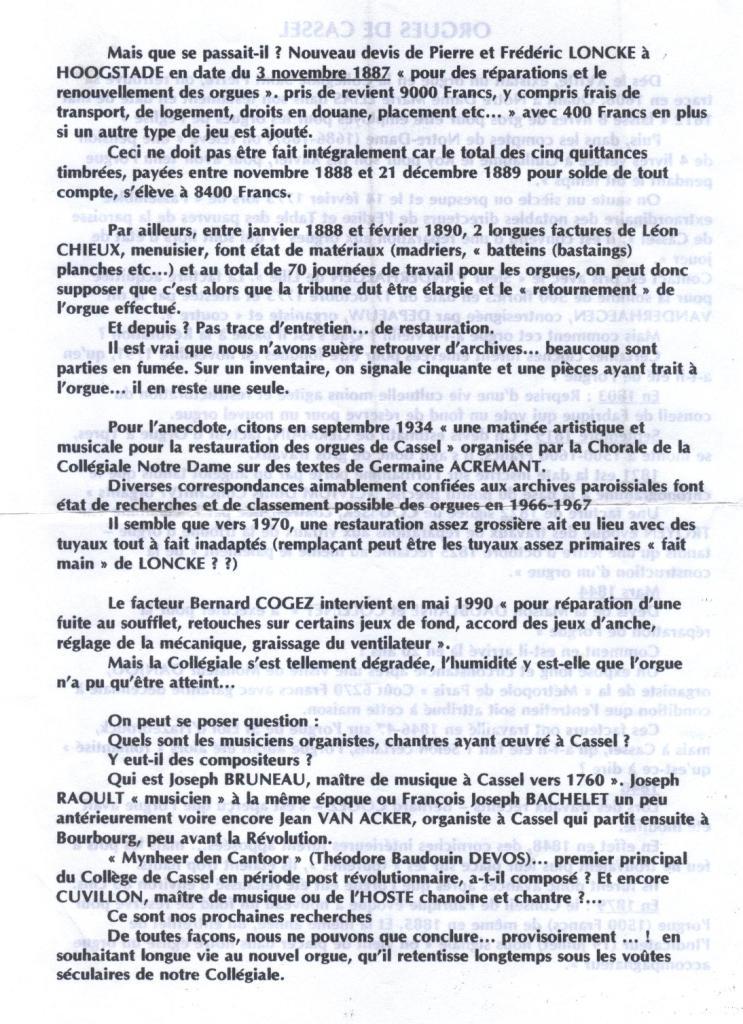 Orgue de cassel page 2 001