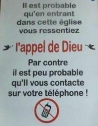 Teplephone